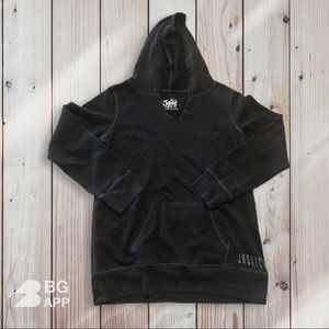 Justice Hoodie Size 14